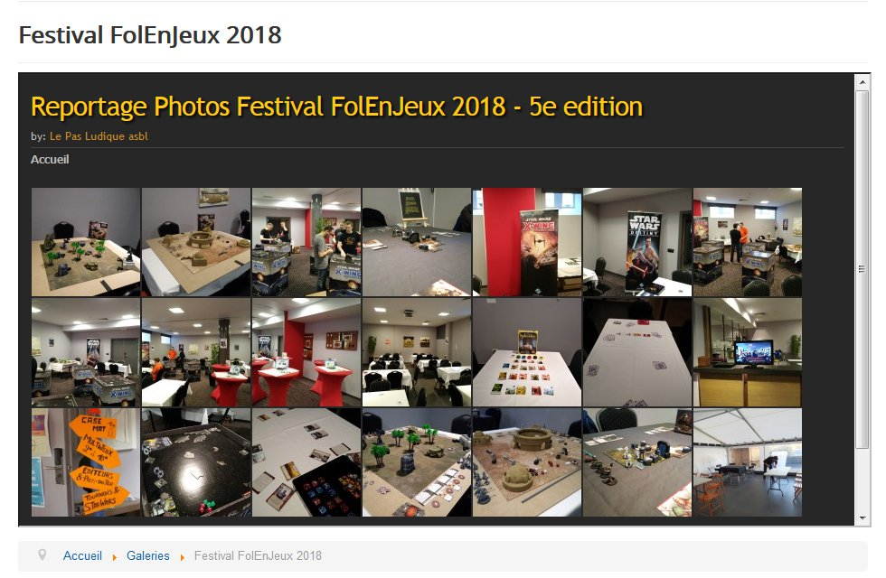 photo reportage site