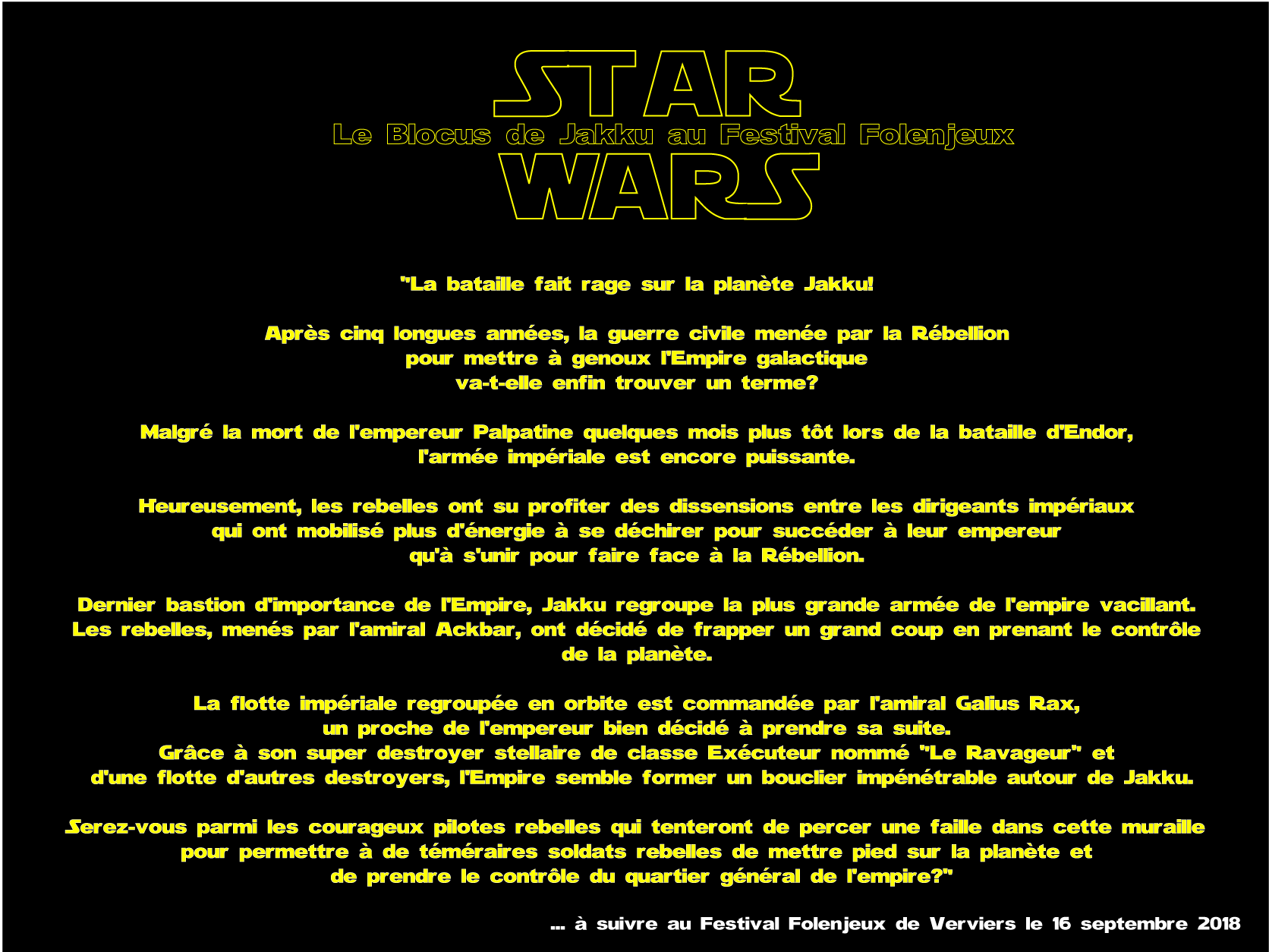 sw annonce 1