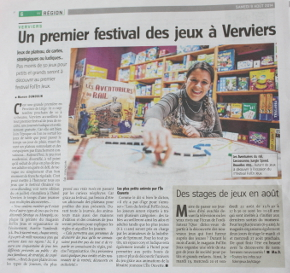 article 9 8 14 lavenirpetit